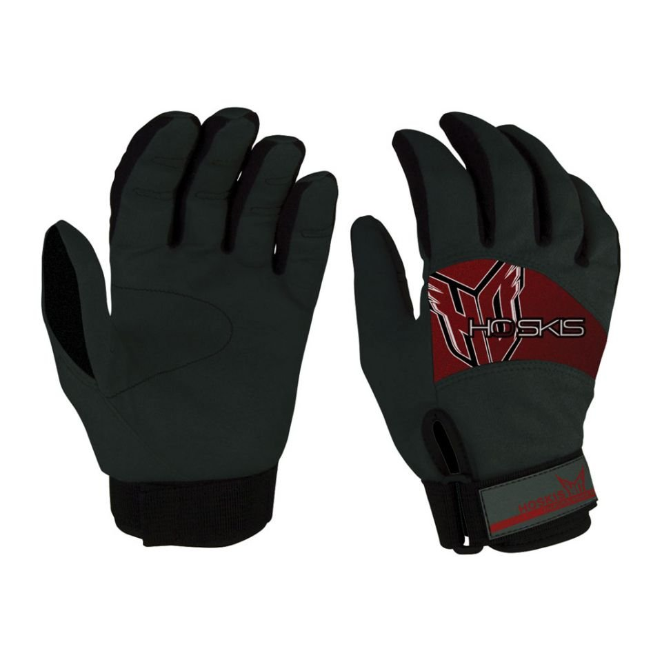 Перчатки Men's Pro Grip Glove S