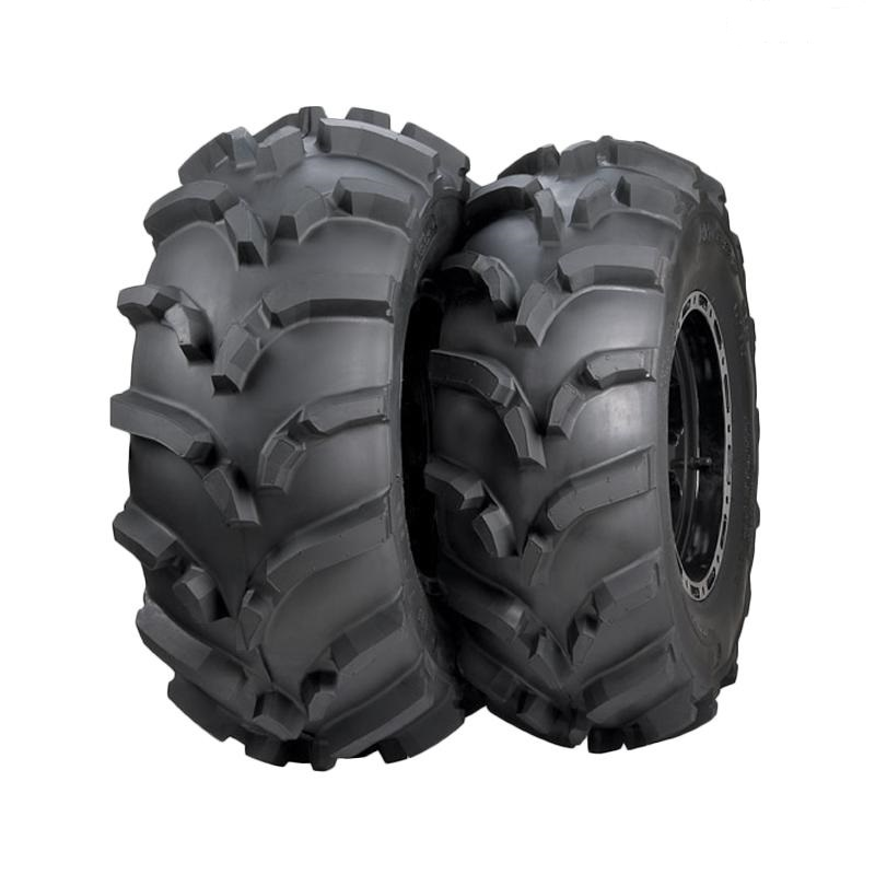 Шина для ATV 26x12.00-12 3S AT ITP 589 M+S TL