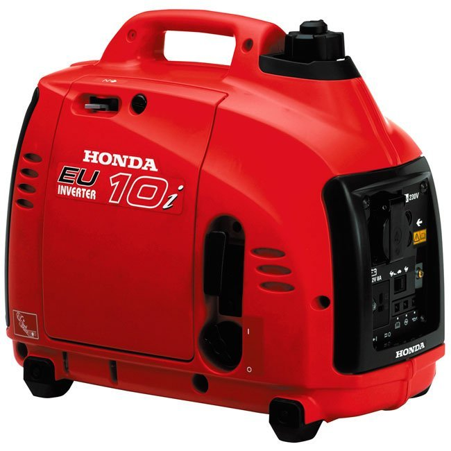 Honda EU10 iT1 RG