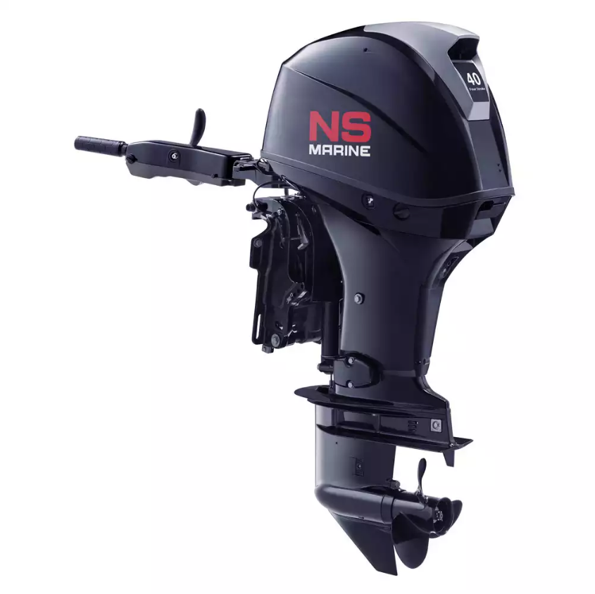 NS Marine NMF 40 A ETS