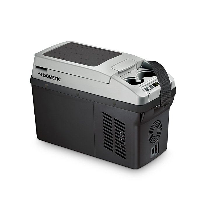 Автохолодильник Dometic CoolFreeze CDF-18 12/24