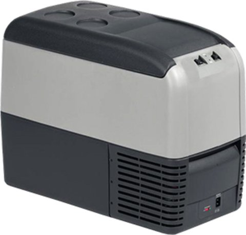 Автохолодильник Dometic CoolFreeze CDF-26 12/24В